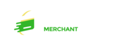 Hawkins Merchant Solutions