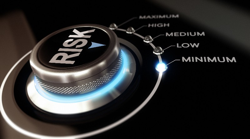 What is a High Risk Merchant Account?