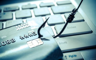 How to Protect Payment Gateway from Fraud Risk?