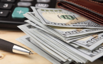 What to Know About Getting a High Risk Merchant Cash Advance